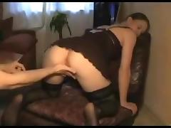 18 19 Teens, 18 19 Teens, Amateur, Doggystyle, Fingering, Fisting