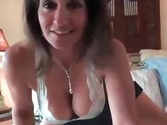 Horny hairy mother I'd like to fuck inseminated