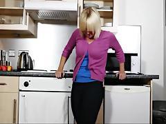 mamma se masturba 3 tube porn video