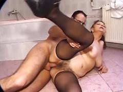 Best Homemade record with Group Sex, Fetish scenes