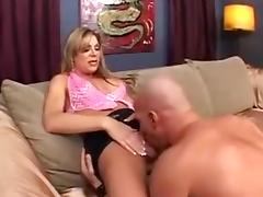 Crazy Homemade Shemale video with Group Sex, Masturbation scenes tube porn video