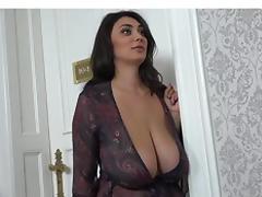 Big Tits, Big Tits, Boobs, Hotel, Lesbian, Tits
