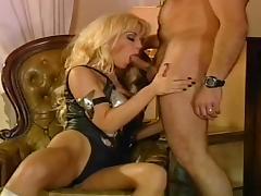 Crazy Vintage, Group Sex adult scene porn tube video