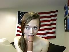 Incredible Amateur clip with Toys, Solo scenes porn tube video