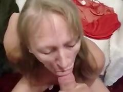 Adult Likes To Get Lined With Jizz porn tube video