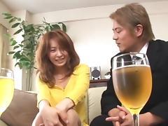 Japanese bitch 2