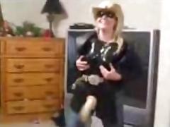 20 Fingers feat. Gillette - Short Dick Man tube porn video