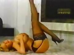 Big Tits, Big Tits, Boobs, Silicone, Softcore, Stockings