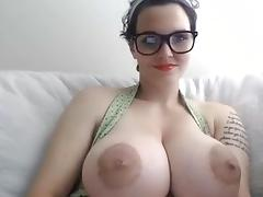 can not latina in chinese handcuffs deepthroats a dick valuable information
