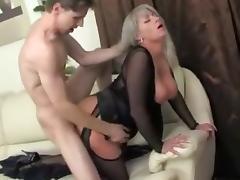 18 19 Teens, 18 19 Teens, Amateur, Big Tits, Exotic, Homemade