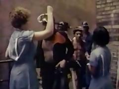Sue Prentiss RN - 1975 - Full Movie tube porn video