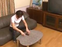 jp-video 265-2