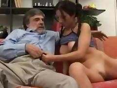 italian str8daddd porn tube video