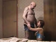 free German Old and Young tube videos