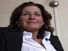 Manuela in Japan porn tube video