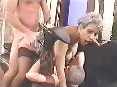 Anal, Anal, Assfucking, BBW, Fisting, Granny