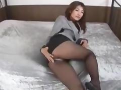 beau petit ku qui me chauffe bien porn tube video
