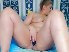 bbwloveyou porn tube video