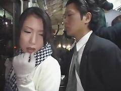 Dangerous bus japanese 02 porn tube video