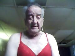 My mistress has me dress girly and talk about porn porn tube video