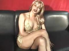 Shemale, Shemale, Vintage, Antique, Historic Porn, Retro