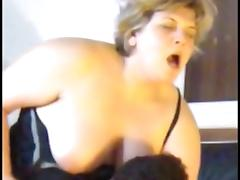 Rosi mal live porn tube video