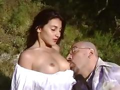 Roberto malone italian large header porn tube video