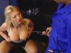 free Pissing porn videos