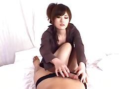 sexy chick creampie
