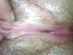 Pregnant, Amateur, Pregnant, Softcore, Wife, Gaping