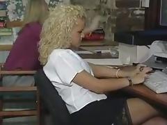 Latex, Big Tits, British, Latex, Lingerie