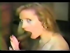 Ruth 1 porn tube video
