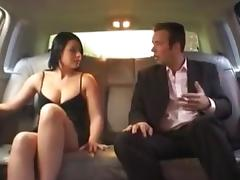 Bianca Dark from Belgium tube porn video