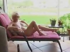 horny nudist mom at swinger resort outside of tampa porn tube video