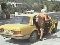 Classic, Classic, Lesbian, Vintage, 1980, Antique
