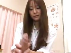 adorable doctor's treatment 3