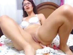 Ass To Mouth, Amateur, Ass, Ass To Mouth, Latina, Librarian