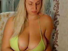 valerycharmy porn tube video