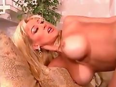 J.K.4 porn tube video