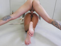 Brutal, Anal, Angry, Ass, Assfucking, BDSM