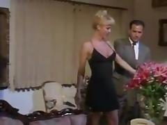 Vintage Olivia 3 porn tube video