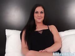 First Time, 18 19 Teens, Amateur, Anal, Ass Licking, Assfucking