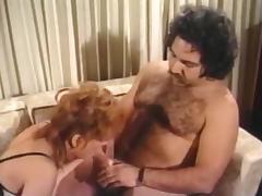 Scarlett Ron Jeremy