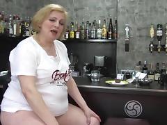 Big Tits, Big Tits, German, Lesbian, German Lesbian