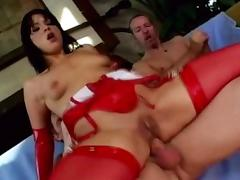 Shayna star anal pics