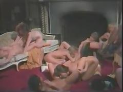 V012 porn tube video