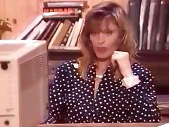 Savage porn tube video