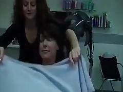 headshave #2 porn tube video