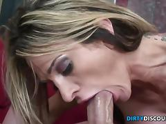 Babe, Babe, Cum in Mouth, Hardcore, Riding, Sperm