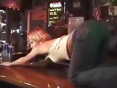 mardi gras tit suckle tube porn video